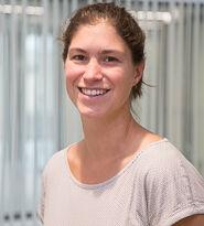 Dr Valerie Vermeersch