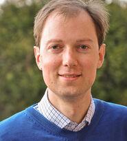 Jens Vanpraet 001