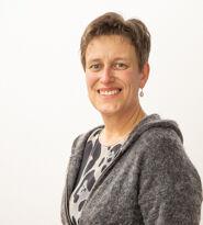 Dr Sandra Maertens