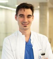 Dr Pieter Ghijselinck 002