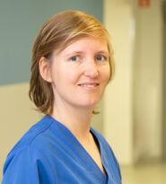Dr Tineke Vandenbosch 003