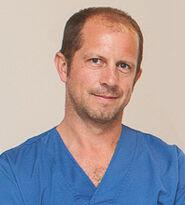 Dr Darras J