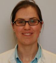 Vynckier Liesbeth Klinische Biologie