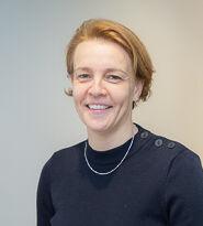 Dr Ellen Debrouwere 2
