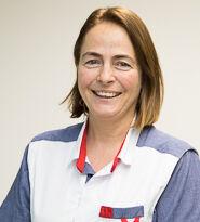 Caroline Brouckmeersch