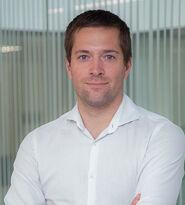 Dr Kjell Van Royen 003