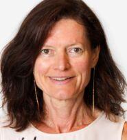 Isabelle De Baets