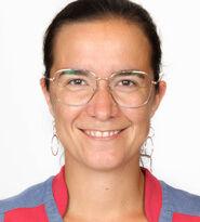 Sofie Depreeuw