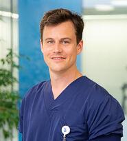 Dr Joachim Geers 2