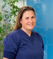 Dr Sofie Depuydt