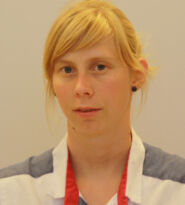 Vanhaelewyn Chyra