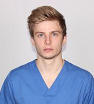 Nathanael Thelinge