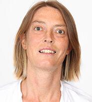 Dominique Van Diest