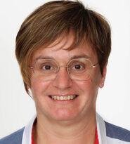 Deceuninck Nathalie