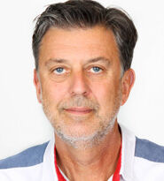 Serroen Marnik