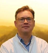 Dr Nikolaas Vantomme