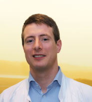 Dr Stijn De Muynck