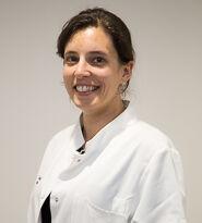 Liza Marie Reyns
