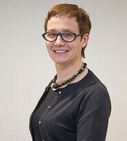 Annemie Vandermarliere