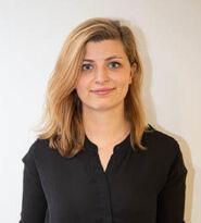 Dr  Astrid Mulkers