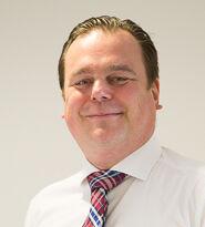 Geert Heirwegh 2