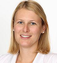 Sarah Terras