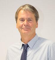 Willem Roelandt
