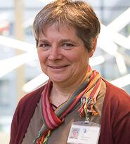 Rita Kinet