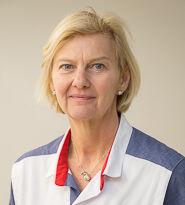 Francoise Weemaels