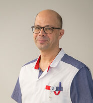 Johan Snoeck
