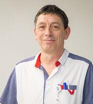 Philip Vandamme