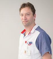 Nick Deblauwe