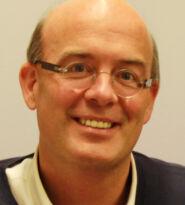 Rombaut Benoit Gynaecologie
