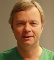 Hoogmartens Filip Anesthesist
