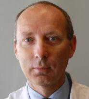 Dhooghe Glenn Cardiologie