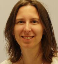 Spoormans Isabelle Medisch Oncoloog