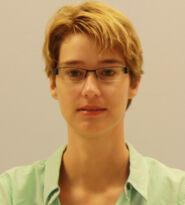 Sansen Vicky Cardioloog