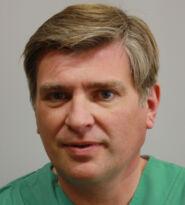 Orbie Geert Mka Chirurgie