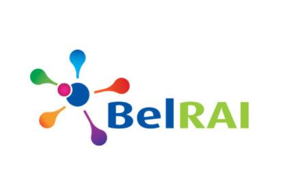 Belrai