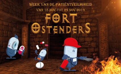 Fortostenders Website
