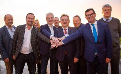 Engagementsverklaring Az Oostende December 2019
