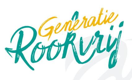 Generatie Rookvrij