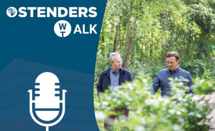 Podcast 01 Website Nieuws