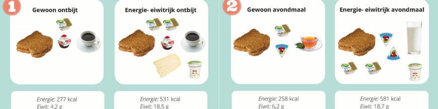 Week Van De Dietist Banner 2