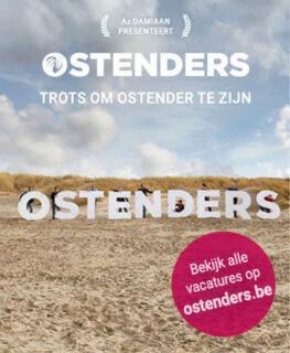 Ostenders 2020 Website Homepage Job Block