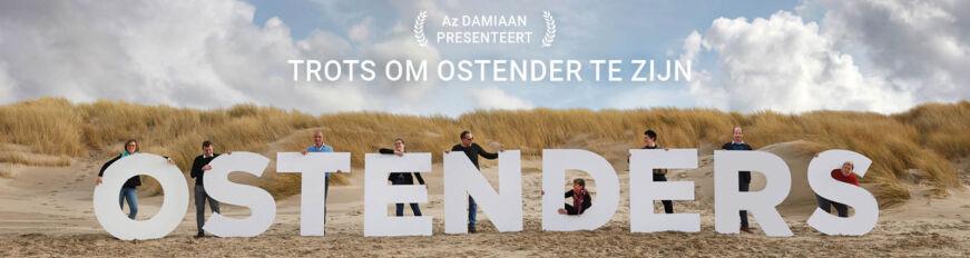 Ostenders 2020 Website Banner Campagnebeeld