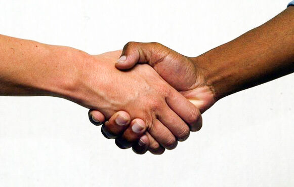 Interculturele Bemiddeling