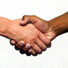 Interculturele Bemiddeling Thumb