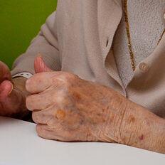 Reumatologie Thumb