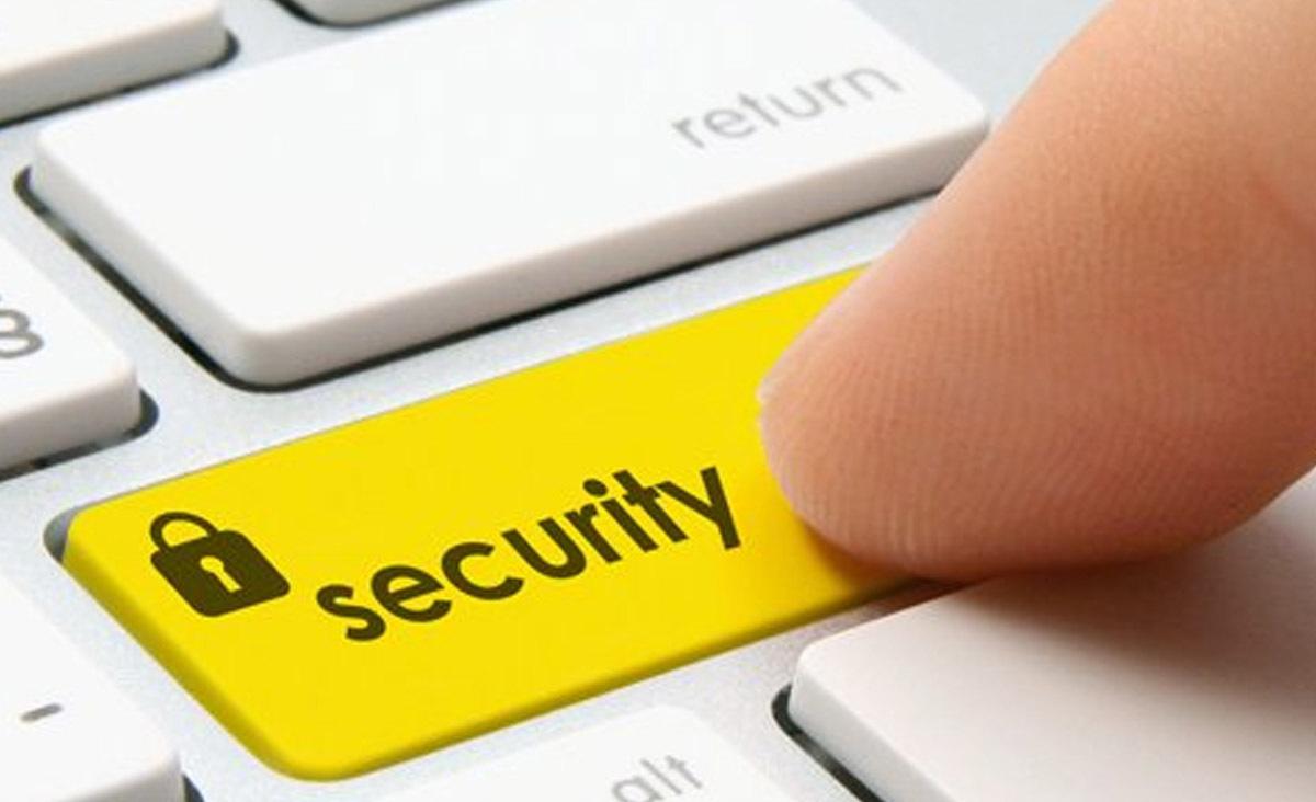 Afbeeldingsresultaat voor informatieveiligheid